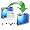FileSync copy