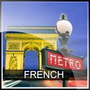 Learn French - Complete Audio Course (Beginner to Advanced)
