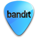 bandit.fm download manager