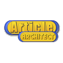 Article Architect
