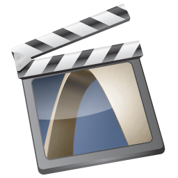 ArchiCAD MoviePlayer