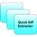Gif Extracter