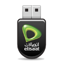 Uninstall Datacard Driver