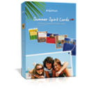Summer Spirit Cards