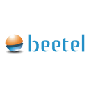 Beetel Connection Manager