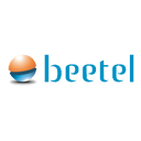 Uninstall Beetel Connection Manager