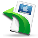 Joboshare iPod Video Converter