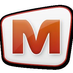 MAC 10.5.8 TRANSMISSION TÉLÉCHARGER