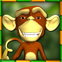 Monkey Money 2 HD