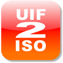 uif2iso