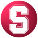 Stanford Desktop Tools