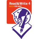 Read&Write 4 GOLD For Mac