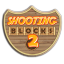 Shooting Blocks 2