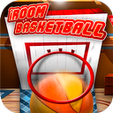 iRoom Basketball