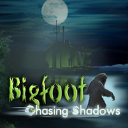 Bigfoot - Chasing Shadows