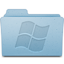 Windows 7 (1) Applications