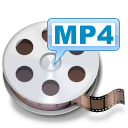 iMacsoft MP4 Converter