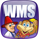 Slots WMS Double Pack