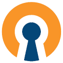 Uninstall OpenVPN Connect