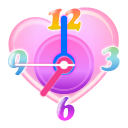LoveClock