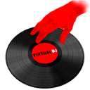 virtualdj_home