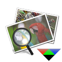 PhotoDefiner Viewer