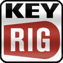 M-Audio Key Rig