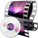 WinX AVCHD Video Converter for Mac - Free Edition