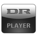 DR Player Beta