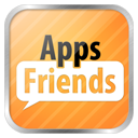 AppsFriends Desktop
