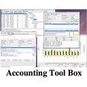 AccountingToolBox
