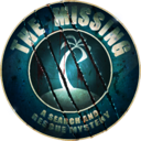 The Missing - A Search and Rescue Mystery