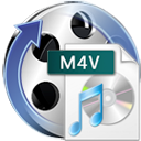 Emicsoft M4V Converter for Mac