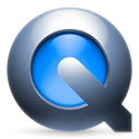QuickTime Component Manager
