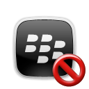 BlackBerry Browser Plug-In Uninstaller