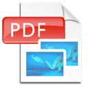 iWinSoft PDF Images Extractor