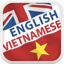 HEdictionary English Vietnamese
