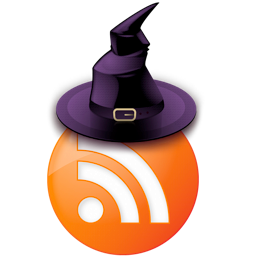 FeedWizard