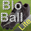 Blo-Ball Lite