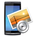 Sony Ericsson Bridge for Mac