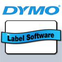 DYMO Label Software (NLD)