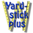 Yardstick Plus