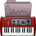 Nord Sound Manager