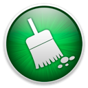 Memory Cleaner Pro