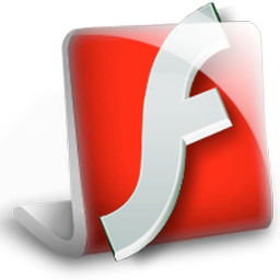 Flash Video Download V