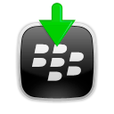 Install BlackBerry Desktop Software