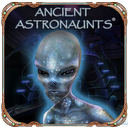 UMC Ancient Astronauts
