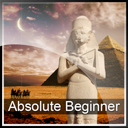 Learn Arabic - Absolute Beginner (Lessons 1 to 25 with Audio)