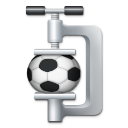 Football Manager 2012 Resource Archiver