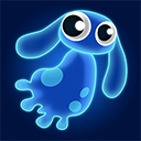 Glowfish HD